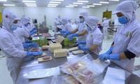 Moody´s: La economía vietnamita tiene gran potencial de tener alto crecimiento