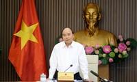 Vietnam apuesta por convertirse en un poderoso país con el mar
