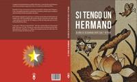 Presentan en Cuba nuevo libro sobre 58 años de las relaciones de hermandad entre Vietnam y Cuba