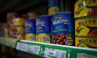 Estados Unidos y China aplican nuevas tasas a productos con los que comercian