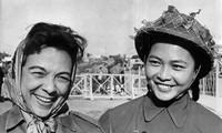 Recuerdan en Ciudad Ho Chi Minh gestos de solidaridad de Cuba