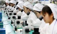 FMI reduce previsión del crecimiento mundial para 2018 y 2019