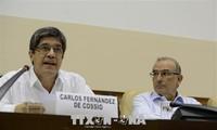 Cuba denuncia la política hostil y arcaica de Estados Unidos