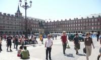 España lidera el panorama de la esperanza de vida del mundo en 2040