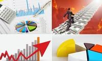 Vietnam por elevar eficiencia de inversiones públicas