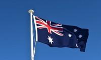 Australia rechaza el pacto migratorio de la ONU