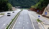 Banco Asiático de Desarrollo financiará infraestructuras en noroeste de Vietnam