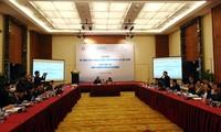 Celebran en Hanói un seminario sobre la lucha anticorrupción