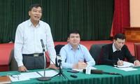 Hanói espera liderar la captación de Inversiones Extranjeras Directas en Vietnam en 2018