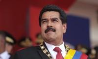 Estados Unidos arrecia sanciones contra Venezuela