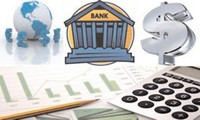 Refuerzan papel del Banco Estatal para estabilizar la macroeconomía de Vietnam