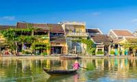 Ciudad vietnamita entre los destinos turísticos más baratos del mundo