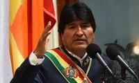 Destacan logros de Bolivia al cumplirse 13 años del Gobierno de Evo Morales
