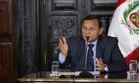 Grupo de Lima se opone a cualquier tipo de intervención armada en Venezuela