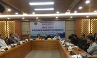Vietnam promueve recopilación de datos sobre economía no observada