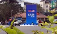 Vietnam trabaja por garantizar el éxito de segunda cumbre Estados Unidos-Corea del Norte
