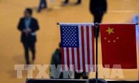 China y Estados Unidos comienzan la séptima vuelta del diálogo comercial