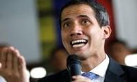 Advierten de la detención del líder opositor de Venezuela si regresa al país