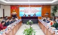 Premier vietnamita urge a frenar la peste porcina africana