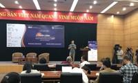 Comercio digital de Vietnam crece 30% en 2018