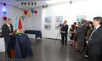 Vietnam y Argentina se comprometen a fortalecer la cooperación bilateral