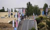 Liga Árabe y Palestina refuta plan de países de trasladar sus embajadas en Israel a Jerusalén