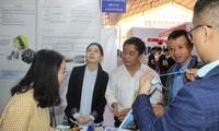 Concluye en Vietnam primera exposición internacional de la construcción