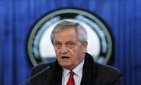 Designan a enviado especial de la ONU para resolver la crisis en Sudán