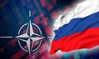 Relaciones entre Rusia y la OTAN al punto de partida