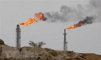 Rechazan varios países medidas de Estados Unidos sobre petróleo iraní