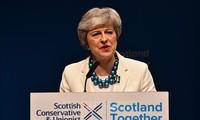 Partido Conservador británico fracasa en los comicios municipales