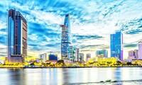 Vietnam firme hacia sus metas de desarrollo socioeconómico