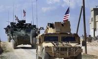 Estados Unidos evalúa enviar a Medio Oriente a 10 mil soldados más