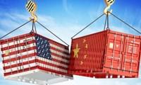 Asia ante la disputa comercial entre Estados Unidos y China