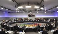 Japón someterá a análisis desequilibrio de la balanza de pagos en conferencia ministerial del G20