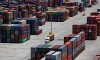 Banco Mundial baja pronósticos del crecimiento económico global