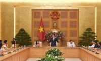 Resaltan el significado de la donación de sangre en la sociedad vietnamita