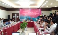 Impulsan cooperación internacional en la promoción del turismo vietnamita
