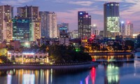 Hanói por ingresar en la Red de Ciudades Creativas de la Unesco