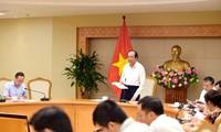 Vietnam acelera uso de plataformas digitales en servicios administrativos
