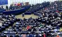 Unión Europea alcanza acuerdo sobre nominaciones a cargos importantes