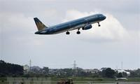 Vietnam Airlines busca atraer a más turistas de Bélgica