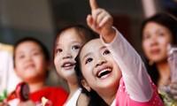 Vietnam impulsa cumplimiento de objetivo de desarrollo en cuanto a población