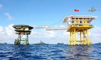 La ambición absurda y falaz de China en el Mar del Este
