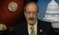 Congresista estadounidense critica acción de China en las aguas de Vietnam