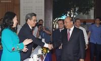 Kien Giang busca acelerar inversiones en proyectos clave