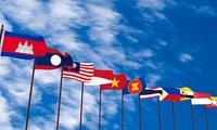Vietnam-24 años de membresía en la Asean