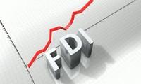 Banco singapurense optimista sobre las perspectivas de la IED en Vietnam
