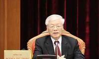 Vietnam perfecciona instituciones acerca de inversiones extranjeras