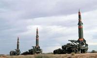 Preocupa prueba de misil con capacidad nuclear de Estados Unidos